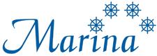 Pensiunea Marina